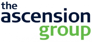 The Ascension Group Benefit Consultants Inc.